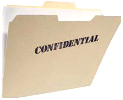 Ethics in Counselling: Confidentiality