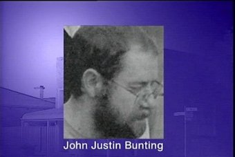 Making of a Monster: John Bunting (The Snowtown Murders)