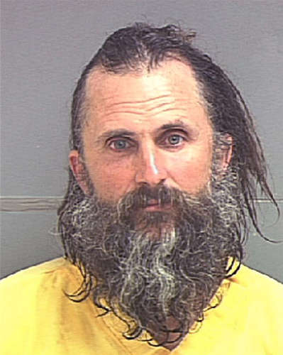 diagnosing charles manson Find great deals for the family : the story of charles manson's dune buggy  attack  the family charles manson's dune buggy attack battalion by ed  sanders  diagnostic and statistical manual of mental disorders - dsm-5 by  american.