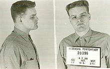 Making of a Monster: Charles Starkweather