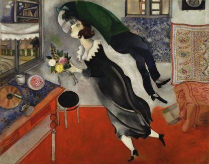 chagall_birthday