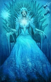 Ice_Queen_for_Talisman_by_feliciacano