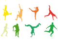 193_exercise_png