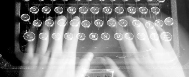 Essay ghostwriter