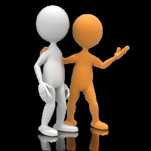 mentor-image