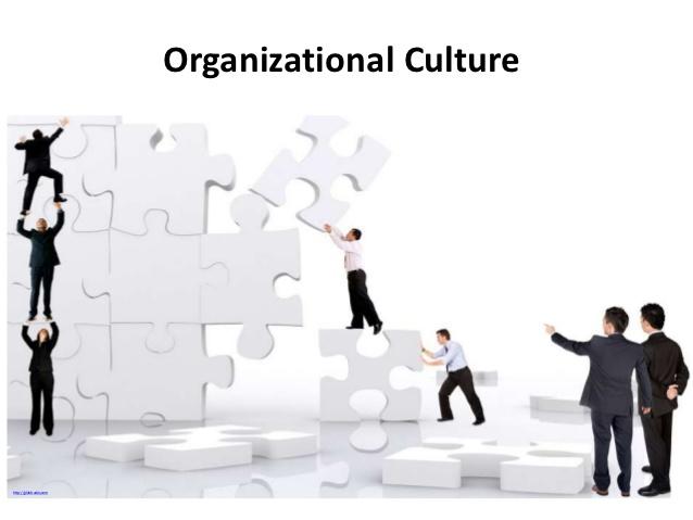 organisational-culture-1-638
