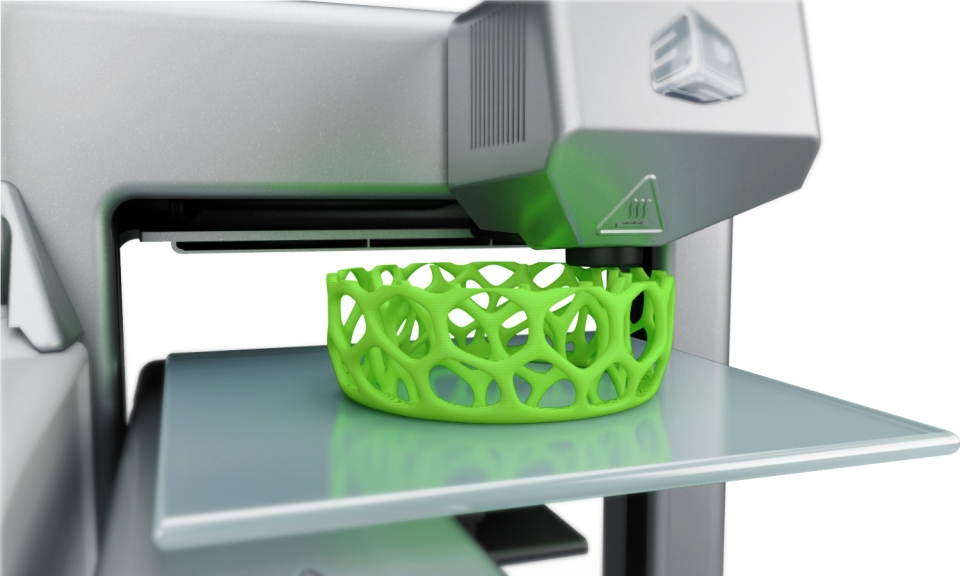 3d-printing-trends