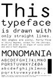 monomania_5484