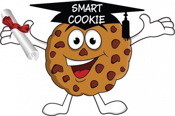 smart-cookies-w600
