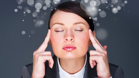 wpid-mindfulness