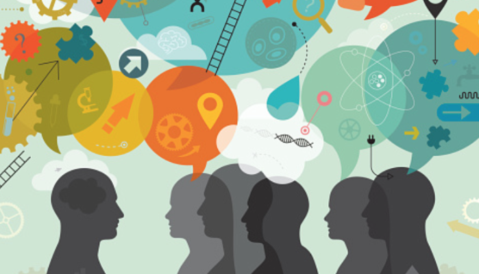 Behaviour Change in Pharma