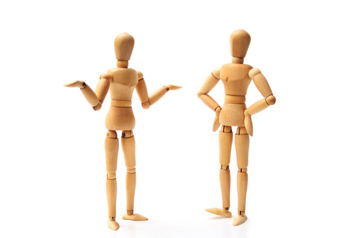 Learn Body Language | SMART Majority