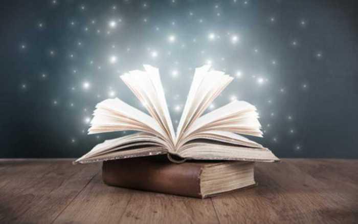 book_fairies