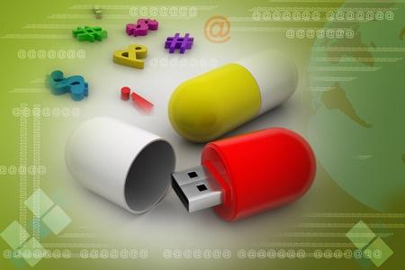 digital-medicine